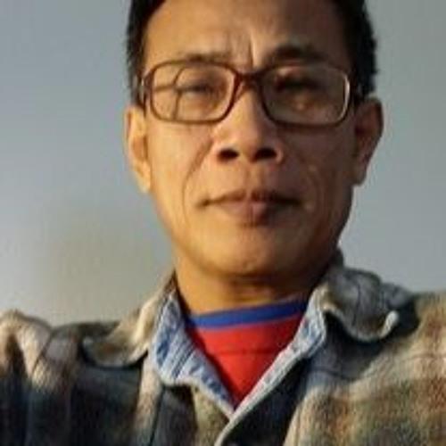 CÒN CHÚT GÌ ĐỂ NHỚ - Nguyễn Ngọc Thanh