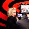 *****FREE DOWNLOAD*****Gwen Stefani- Make Me Like You (H.O.L remix)
