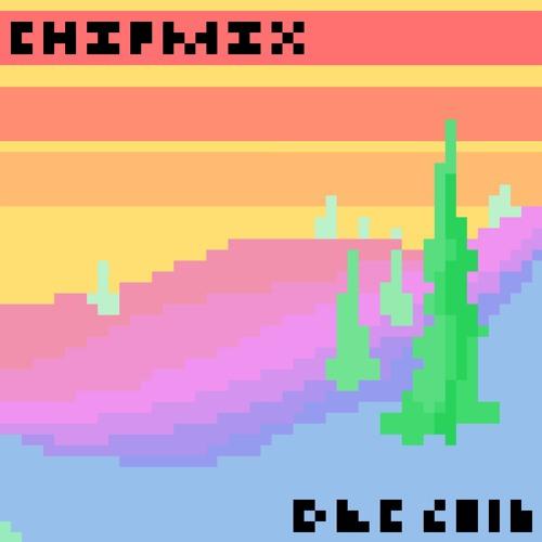 2X LSDJ Chipmixes