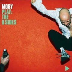 """Moby - Flower """"Bring Sally Up"""" (Mindshift Edit)"""