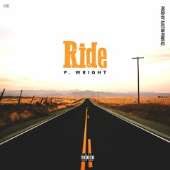 Ride ft. CVLLIPER (Prod. x Austin Powerz)