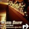 Oh Christmas Tree (Nico Cover)