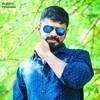 Dhagad Sai Anna New Song - 2k17 (NEW Style Mix) - DjChandu
