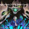 Megalovania (Vocal Piano Cover)