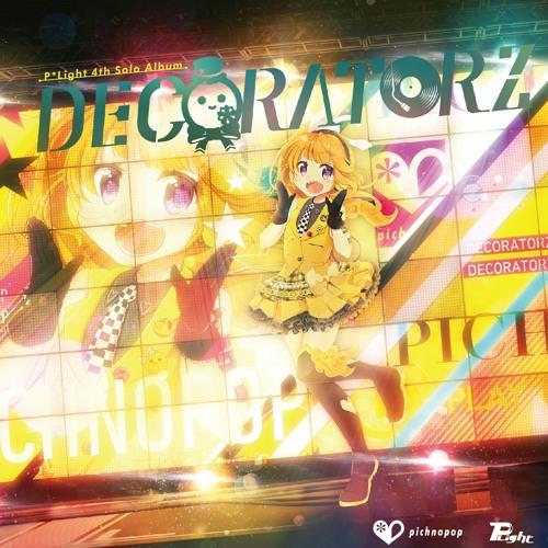 DECORATORZ Demo