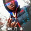 Ree freestyle