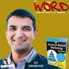 #SalesJOLT Ep. 36: Account Based Marketing to Fill Your Sales Funnel, Feat. Sangram Vajre