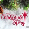 The Christmas Story // Pt. 4 // Rev. Matt Miofsky