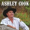 Ashley Cook - Pictures Of Australia [22 to 26 August 2016]