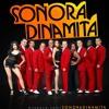 LA SONORA DINAMITA - EL VIEJO DEL SOMBRERON
