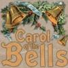 Download CAROL OF THE BELLS TRAP/RAP REMIX |FIRE| - JACKSON BEATZ Mp3