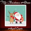 Let It Snow [My Christmas Album] [FREE Download]