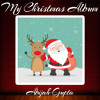 Santa Claus Is Coming To Town [My Christmas Album] [FREE Download]