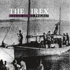 The Irex - Mission Songs Project