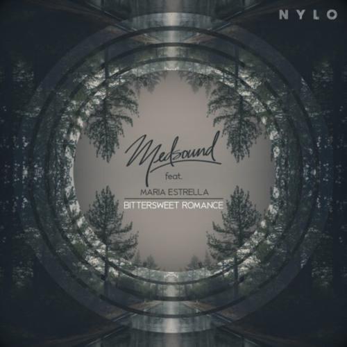 Medsound // Bittersweet Romance (DJ IXSXI REMIX)