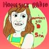 11/21/16 HOMESICK RADIO - North Carolina Edition