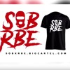 SOB X RBE - Lane Changing