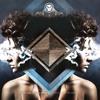 Artificial Intelligence-What You Had (Lenzman Remix) (KISS FM)