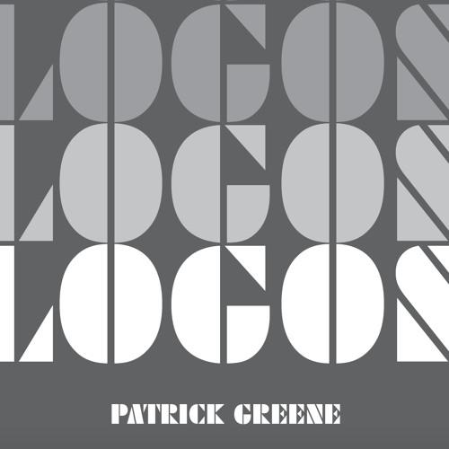 Logos (2016)