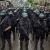 Download -- اهل الراية الخضرا -- فرقة غرباء 2016 اناشيد حماس 2017 Mp3