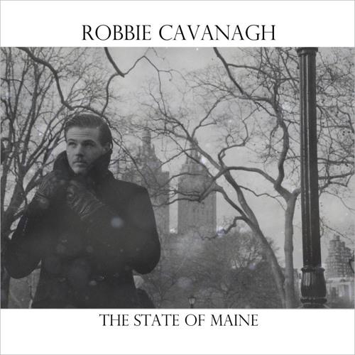 1991 : ROBBIE CAVANAGH