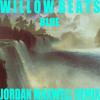 Blue - Willow Beats (Jordan Maxwell Remix)