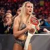Capítulo 31: análisis en caliente de WWE Roadblock End of the Line