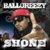 Ball Greezy - Shone Fast