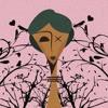 Lady Donli ~ ALICE Feat Ayüü (Prod by Tay Iwar)