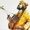 Tomay Hrid Majhare Rakhbo Cover by Fahim Abrar ft. Nafi