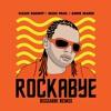 Clean Bandit - Rockabye ft. Sean Paul & Anne-Marie (BIZZARRI remix)