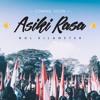 Free Download Asiki Rasa Mp3