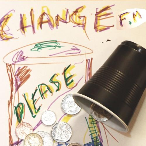 ChangeFM1