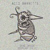 Acid Barretts - Dead Inside
