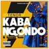 Tenor - Kabangondo (Dj Baracuda Remix)