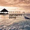 Reezer - Infinity 2016