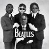 Notiz Ft P.Ames - Black Beatles Remix (LP3 Mix)