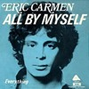 All By Myself - Eric Carmen - Sepp Angel Cover