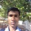 Narshingbari saddam hussain