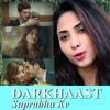 DARKHAAST (Female Cover) - Shivaay - Suprabha KV