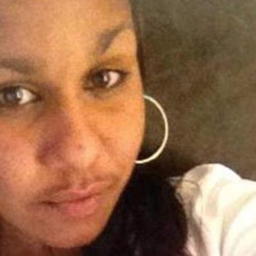 Carolyn Lewis on the CCTV of Ms Dhu's final days released by the WA coroner