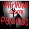 0. UNKN0WN - PSYCHOSIS 2008 . mp3