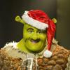 Last Christmas I Gave You My Swamp