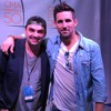 """Jake Owen Talks """"Nelly"""" His Plastic Horse & New Music In 2017 - October, 2016"""