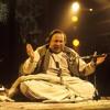 A music feature on Sufi Music(Qawwali)