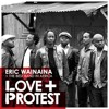 Eric Wainaina + The Best Band In Africa - Revolution Time