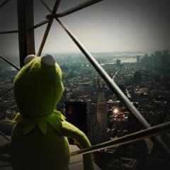 Generique New York