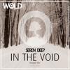 Seren Deep - In The Void (Original Mix)
