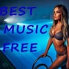 [Dubstep] Darco - Come At Me / Best Music House (music free)