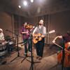 WITF Music: Matt Wheeler and Vintage Heart